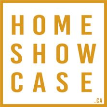 HomeShowCase